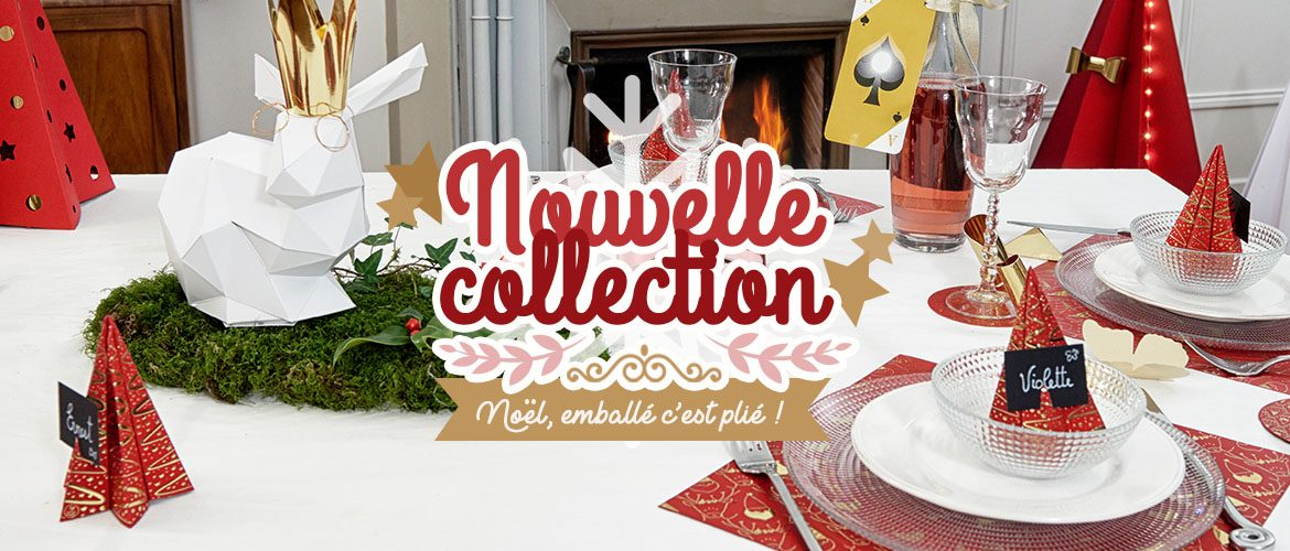 Decoration de noel 2017 a faire soi meme